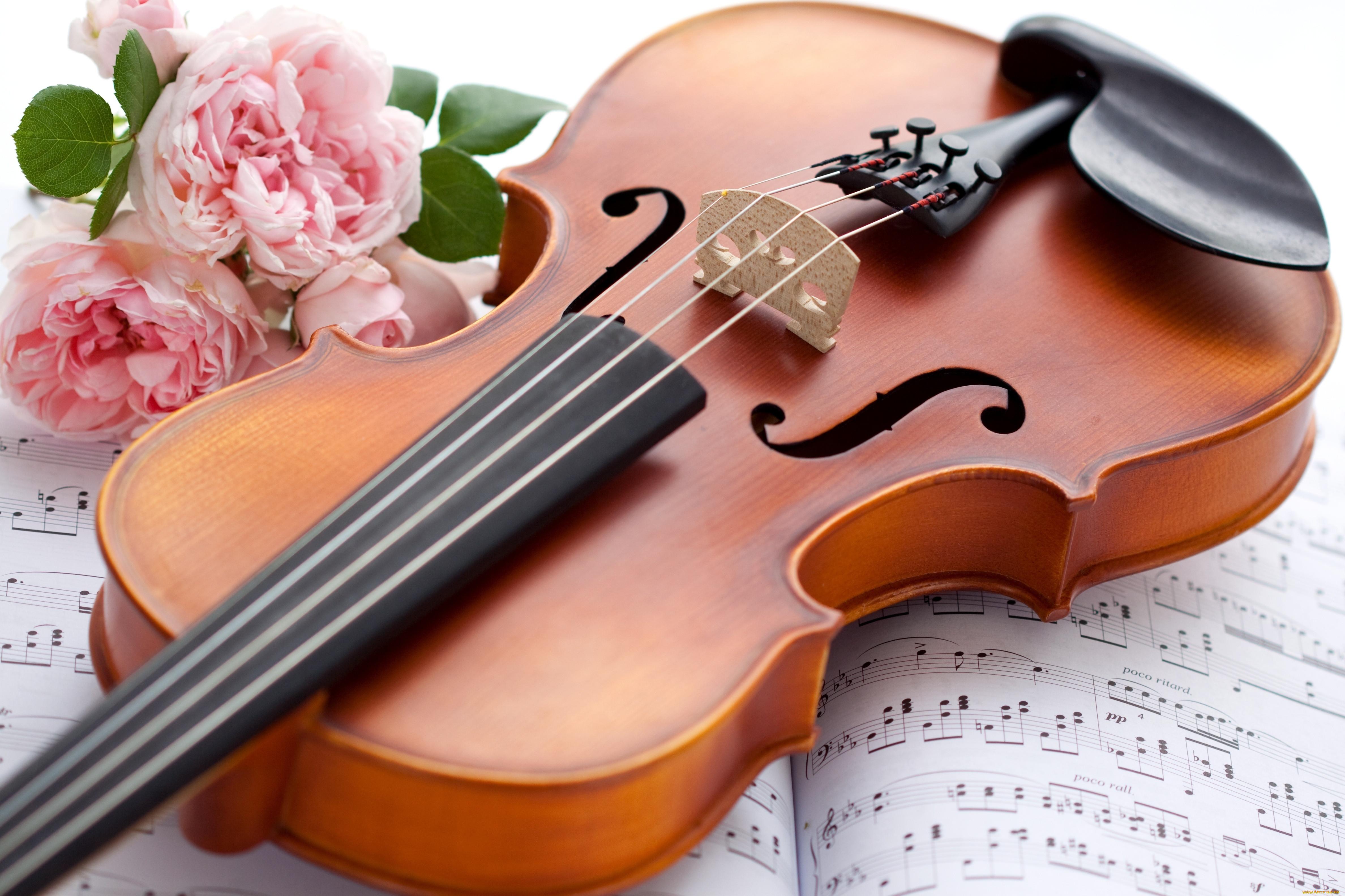 Все картинки о музыке самые красивые